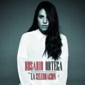 La Celebración de Rosario Ortega