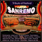 Tributo al Festival: Sanremo 2014 (16 covers) by Various Artists