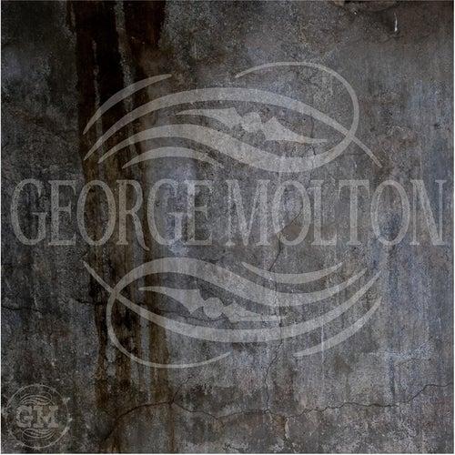 George Molton by George Molton