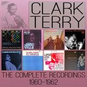 The Complete Recordings: 1960-1962 di Clark Terry