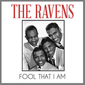 Fool That I Am de The Ravens