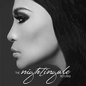 The Nightingale Returns (Sings the Greatest Filipino Songbook) by Lani Misalucha