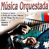 Música Orquestada de Various Artists