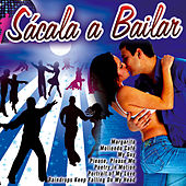Sácala a Bailar von Various Artists