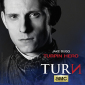 Turpin Hero (From Turn) de Jake Bugg