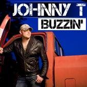 Buzzin' by Johnny T. (2)