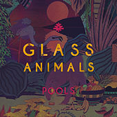 Pools by Glass Animals