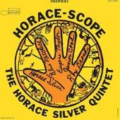 Horace-scope by Horace Silver