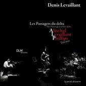 The Passengers of the Delta (Les Passagers Du Delta) by Denis Levaillant