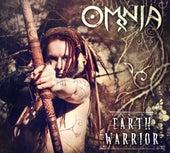Earth Warrior by Omnia