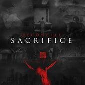 Sacrifice by Reconcile
