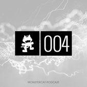 Monstercat Podcast EP. 004 by Monstercat