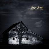 Shadow Weaver by The Choir (3)