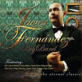 The Eternal Classic de Various Artists