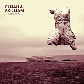 FABRICLIVE 75: Elijah & Skilliam von Various Artists
