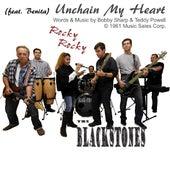 Unchain My Heart (feat. Benita) de The Blackstones