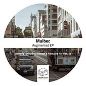 Augmented EP by Malbec