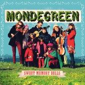 Sweet Memory Bells by Mondegreen