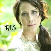 Blue Sky de Iris