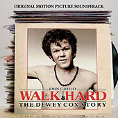 Walk Hard:  The Dewey Cox Story (Deluxe Edition) de Walk Hard (Motion Picture Soundtrack)