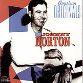 American Originals de Johnny Horton