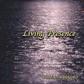Living Presence by Loren Sandford