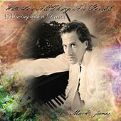 Dancing with a Dream (feat. Ben Hovey) - Single by Mark James (2)