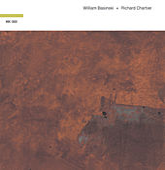 (Non Titled) by William Basinski