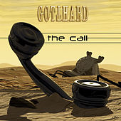 The Call by Gotthard