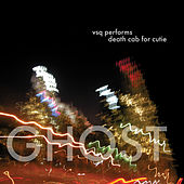 Death Cab For Cutie, Ghost: The String Quartet Tribute to de Vitamin String Quartet