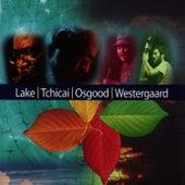 Lake/Tchicai/Osgood/Westergaard by Oliver Lake