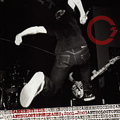 Anthology Of Releases: 2001 - 2003 von Career Suicide