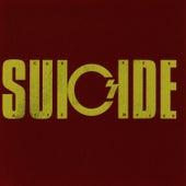 Attempted Suicide von Career Suicide
