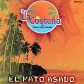 El Pato Asado by Banda La Costeña