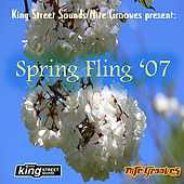 Spring Fling '07 by Various Artists