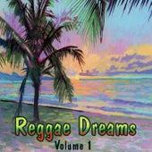 Reggae Dreams by Various Artists