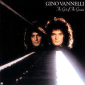 The Gist Of The Gemini de Gino Vannelli