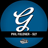 Sly von Phil Fuldner