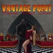 Demonic Dinner Dance by Vantage Point