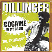 Cocaine In My Brain by Dillinger
