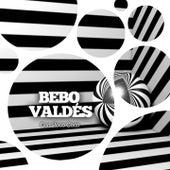 Con Poco Coco by Various Artists