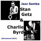 Jazz Samba (Remastered 2014) by Stan Getz