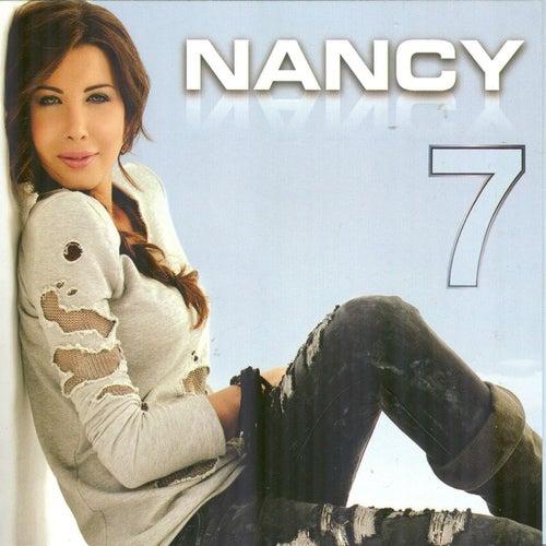 Nancy 7 de Nancy Ajram