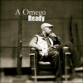 Ready von Omega