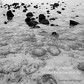 Vertical Reverberation - Single by Fabio Scalabroni