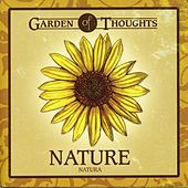 Garden Of Thoughts: Nature de Royal Philharmonic Orchestra