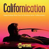 Happy Endings (Music from the Showtime Series Californication) de Various Artists