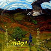 A Look to the West di Chapa