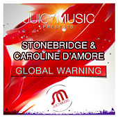 Global Warming de Stonebridge