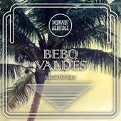 Special Del Bebo by Bebo Valdes
